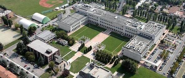 university_of_brescia_school_of_engineering-bw-bg3